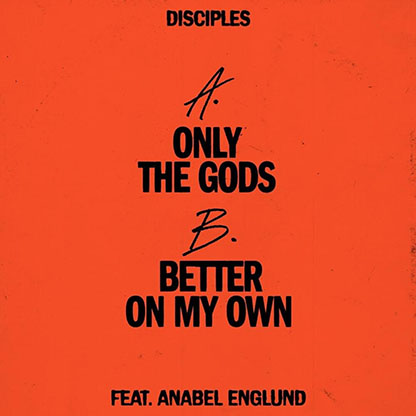 DISCIPLES-Better On My Own-Credits-Ross-Fortune-Engineering-416x416