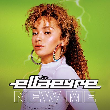 Ella-Eyre-New-Me-Credits-Ross-Fortune-Recording-Engineer-Programming-416x416