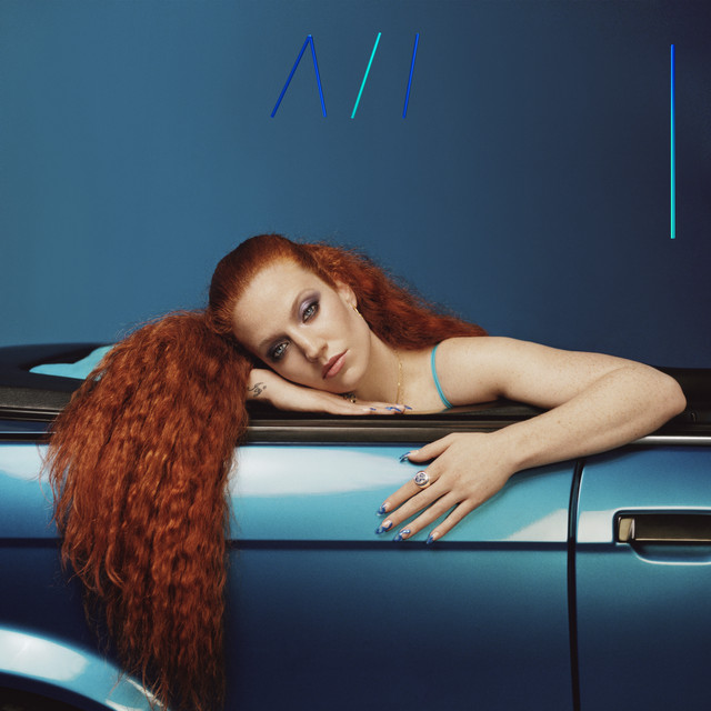 Jess-Glynne-One-Touch-Credits-Ross-Fortune-Producer-Mixer-Producer-Mixer-Engineer-416x416