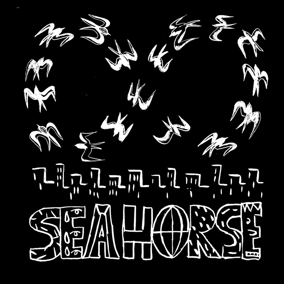 Seahorse feat. King Krule-Horsey-Credits-Ross-Fortune-Producer-Mixer-Producer-Mixer-Engineer-416x416.jpeg